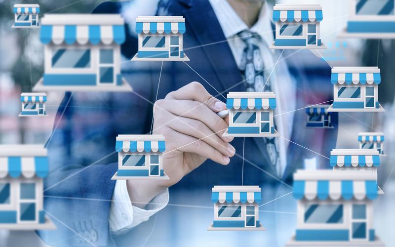 MS SERVICES - Forfait professionnel anti nuisibles à partir de 79€ HT* - Dératisation commerces - Dératisation commerces alimentaires - Dératisation commerces de détails - 24H/24 - 7J/7 - 06 46 02 29 82